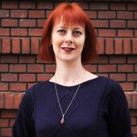 Олена Забазнова - Головний бухгалтер