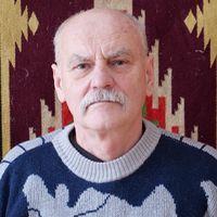 Степан Сех - Головний інженер